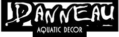 Danneau Logo
